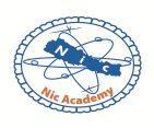 Nic Academy